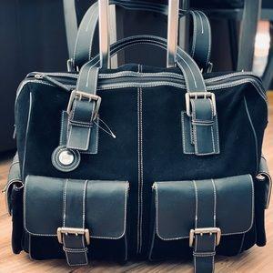 Handbags - JILL-E Designs Large Rolling Camera Bag